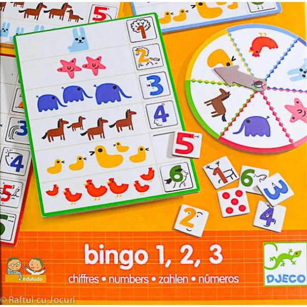 bingo-123-mind-lab-cadouri-copii-djeco-franta-dj08318