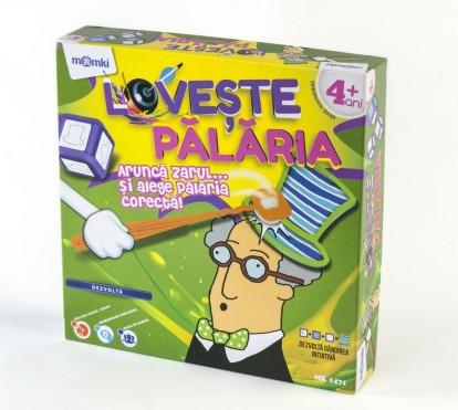 joc-loveste-palaria_1_fullsize