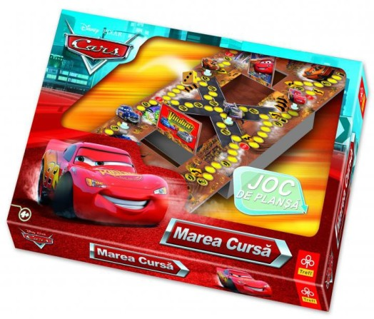 trefl-joc-cars-marea-cursa_1_fullsize