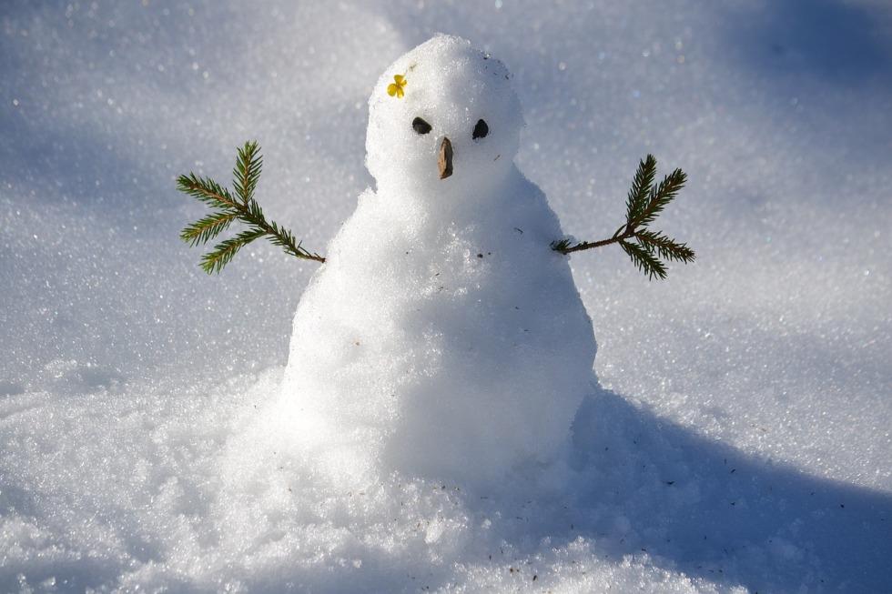 snow-man-1227476_1280